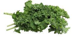 Excellent Source of:  Vitamin K  Vitamin A  Vitamin C  Potassium  Iron  Manganese  Calcium  Antioxidants: lutein and zeaxanthin  Protein (contains all essential Amino Acids)  Fiber