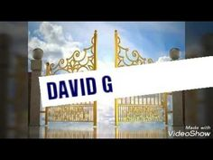 david g songs 2019 - YouTube Download Gospel Music, G Song, Man Of War, Pentecost, Youtube, David, Youtubers, Youtube Movies