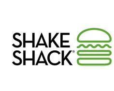 shake shack - Google 検索