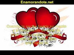 Fotos Bonitas Con Frases Para Parejas Enamoradas. Dedica A Tu Amor Fotos...