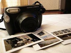 nice retro-coloured finish, very much like the Polaroid Instax 210, Instax Wide, Instax Camera, Fuji Instax, Fujifilm Instax Mini, Polaroid Cameras, Best Colored Contacts, Big Camera, Mini 8