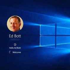 Windows 10 tip: How to play back DVD movies for free | ZDNet  A clean install of Windows 10 doesn't include the software required to play back DVD movies. If your PC includes a DVD drive you could pay Microsoft $14.99 to add this capability but why not use a free alternative instead?  http://ift.tt/2GKwIQr  #Server2012r2 #operatingSystem #Linix #os #ms #Server2008r2 #Windows7 #Windows #Windows10 #WindowsServer #Microsoft #prilaga #Server2016 #MicrosoftServer #ServerCore #MicrosoftWindows…