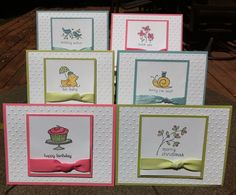Google Image Result for http://www.stampinup.net/uploads/fckeditor/102/507/63/Image/card%2520set(2).jpg