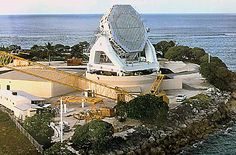 Lockheed Martin has been awarded a contract from the United States Missile Defense Agency for a Long Range Discrimination Radar (LRDR).The contract is for nine years, plus options, with the highest potential total being around $784 million.  #LockheedMartin #MissileDefenceAgency #LRDR #AviationNews #AircraftParts