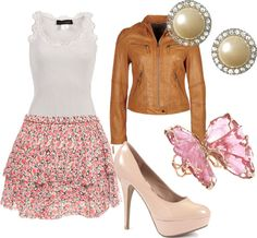 """""""."""" by taylorjow on Polyvore"""