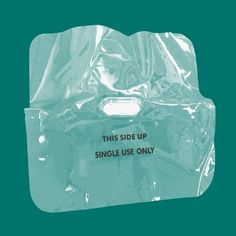 Ever Ready First Aid 1800061 CPR Face Shield Barrier Pocket Masks with 1 Way Valve, Box of 10 (Pack of 10) Ever Ready First Aid http://www.amazon.com/dp/B00AM4DLHS/ref=cm_sw_r_pi_dp_vAY7vb1M0CMJG