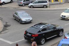 După ani de procese, şoferii români au obţinut o importantă victorie împotriva timbrului de mediu perceput de statul român la înmatricularea unui autoturism. Judecătorii au stabilit că această taxă este