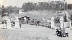 "Information about ""Rockridge - 1916.jpg"" on rockridge - Oakland - LocalWiki"