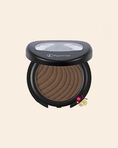 FLORMAR Matte Mono Tekli Far M07 Chocolate Brown