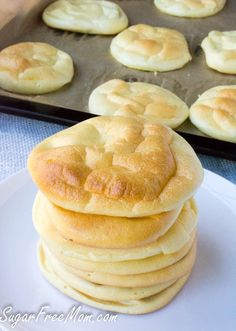 cloud bread rolls3 (1 of 1)
