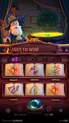 Game Character, Character Design, Game Ui Design, Casino Slot Games, Play Slots, Game Themes, Game Item, Game App, Mobile Game