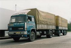 Old Trucks, Volvo, Cars And Motorcycles, Vehicles, Bing Images, Retro, Classic, Design, Trailers