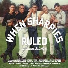 Image result for melbourne sharpies skinheads