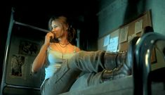 Lara Croft by Kinia24Lara on DeviantArt