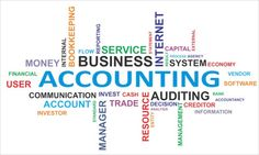 Niveosys Accouting Software NIV Accounting Software is Professional Business Accounting software Perfect for Micro, Small, Medium and Large businesses. With over 15000 installations worldwide, NIV Accounting is Very Reliable, Accurate and Easy to use. Niveosys Accounting software records and processes business accounting transactions within functional modules . For Demo or for Any Info Please Visit Us at : www.niveosys.com