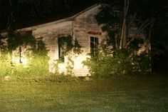 Not so awesome: 50 People On 'The Darkest, Creepiest True Story That Terrifies Me To This Day' Spooky Stories, Ghost Stories, True Stories, Haunting Stories, Bizarre Stories, Scary Places, Haunted Places, Creepy Things, Creepy Stuff