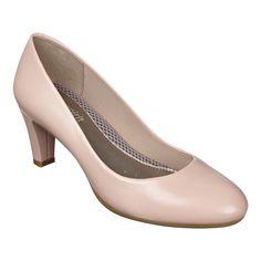b3f0c66da7fe Comfortable Shoes for Women
