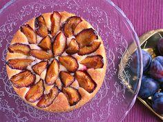 15 Best Kleine Kuchen 11 Images Small Cake Bakken Cupcake Cakes