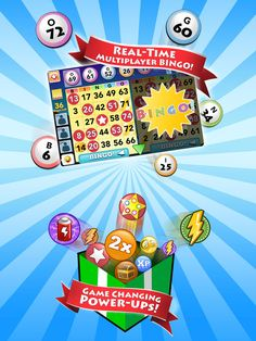 LETS GO TO BINGO BLITZ GENERATOR SITE!  [NEW] BINGO BLITZ HACK ONLINE WORK 100% GUARANTEED: www.generator.bulkhack.com Here you can Add up to 999999 Coins and up to 999 Credits: www.generator.bulkhack.com Also add up to 99 Power-Ups and Hours Boosts: www.generator.bulkhack.com All for Free! Please Share this guys: www.generator.bulkhack.com  HOW TO USE: 1. Go to >>> www.generator.bulkhack.com and choose Bingo Blitz image (you will be redirect to Bingo Blitz Generator site) 2. Enter your… Hack Online, Online Work, Bingo Casino, Bingo Chips, Bingo Blitz, Casino Table, Online Gambling, Live Casino