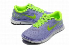 2014 cheap nike shoes for sale info collection off big discount.New nike roshe run,lebron james shoes,authentic jordans and nike foamposites 2014 online. Celebrity Casual Outfits, Classy Outfits, Look Fashion, Womens Fashion, Fashion Trends, Street Fashion, Nike Free 3.0, Spring Handbags, Slacks For Women