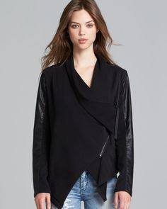 Only $60! Blank Nyc