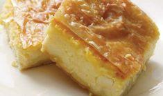 Μια συνταγή για μια υπέροχη τυρόπιτα με φέτα, μοτσαρέλα και γιαούρτι, ιδανική ως ορεκτικό για δείπνο ή ως μεσημεριανό γεύμα. 1/2 κιλό φύλλο κρούστας 600 γ