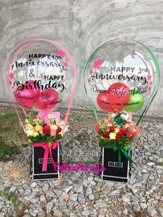 Please do not hesitate to whatsapp me if you require further information Surprise Delivery Penang Kedah Kl Whatsapp No : Balloon Shop, Balloon Gift, Balloon Basket, Balloon Flowers, Balloon Bouquet, Balloon Arrangements, Balloon Decorations, Valentine Day Special, Valentines