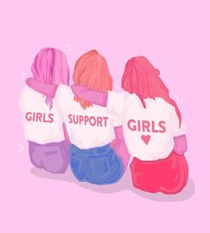 girls, empowerment, and feminism image Feminist Af, Feminist Quotes, Presents For Girlfriend, Cute Backgrounds, Isagenix, Girl Boss, Women Empowerment, Empowerment Quotes, Strong Women