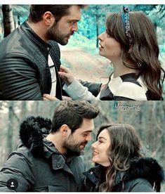 Turkish Men, Turkish Actors, Couple Goals, Actors & Actresses, Tv Series, Crime, Turkey, Wattpad, Watch