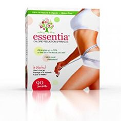 Essentia-Calorie-Reduction-Weight-Loss-Food-Supplement-30-Day-Supply–Appetite-Suppressant-Sprinkle-Powder–100-Natural–Vegan-Friendly–Gluten-Free–Kosher-Certified-90-Packets-0 http://kosherfoodstore.net/product/essentia-calorie-reduction-weight-loss-food-supplement-30-day-supply-%E2%80%A2-appetite-suppressant-sprinkle-powder-%E2%80%A2-100-natural-%E2%80%A2-vegan-friendly-%E2%80%A2-gluten-free-%E2%80%A2-kos/