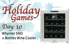 Holiday games Day 10 is underway enter for a chance to #win! http://blog.shoplet.com/office-supplies/holiday-games-12-days-of-giveaways/