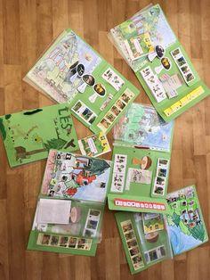 Homeschooling, Scrapbook, Education, Geography, Pictures, Scrapbooking, Onderwijs, Learning, Homeschool