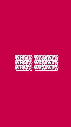 Wattpad Published Books, Wattpad Book Covers, Wattpad Books, Filipino Quotes, Filipino Words, Funny Twitter Headers, Twitter Header Photos, Best Wattpad Stories, Mood Wallpaper
