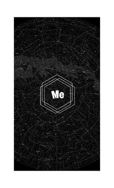 Instagram Logo, Instagram Story, Instagram Feed, Jordan Logo Wallpaper, Galaxy Wallpaper, Emoji Photo, Minimalist Wallpaper, Friends Wallpaper, Insta Icon