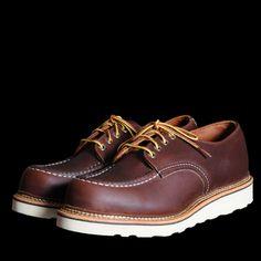 7973e7774d176 22 Best Mens Boots images