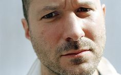 "Jony Ive on Apple's design process and working with new product ""materials"""