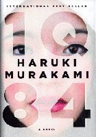 Chip Kidd Discusses the Book Jacket for Haruki Murakami's Forthcoming Novel « Knopf Doubleday - Knopf Up Book, This Is A Book, Digital Marketing Strategy, Book Cover Design, Book Design, Gabriel, Haruki Murakami Books, Chip Kidd, Good Books