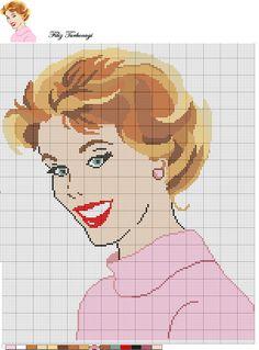 251c9f9f931ee4f5dd1855262bdf0981.jpg 1,065×1,442 pixels