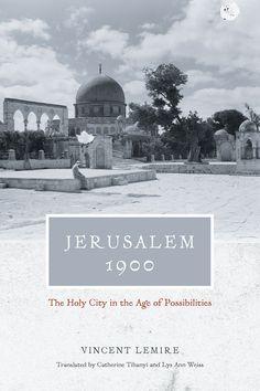 Three Books on Palestine to Read this Summer – Palestine Square
