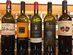 Vinho Nosso Italian Wine, Toscana, Drinks, Bottle, Drinking, Beverages, Flask, Drink, Jars