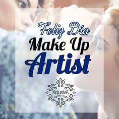 Feliz día a todas mis colegas #maquillistas en especial a las que se fueron @lizmariethge Y @claretmakeup que llevan con orgullo el #talentovenezonalo a las que nos quedamos y seguimos luchando, mi aprecio total! #happyday #daymakeup #maquillajesocial  #makeuplove #makeupart #makeupartis #makeup #eyebrows #glow #lips #lashes #profesional #contornos #MUA #artist #beauty #bellezanaturalmenteperfecta  #loquehay #disgrafic #pzo #tueventopzo #quehayenpuertordaz #cdguayana #venezuela…