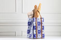 STUDIOLAV-diseño grecia-HelloMarielou.com shopping bag
