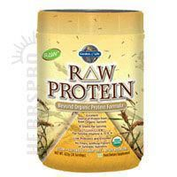 fitnessnationshop.com | PROTEIN