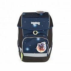969827f661bc5 Ergobag Special Edition Galaxy Cubo Schulranzen-Set 5-tlg KoBÃrnikus 9B8  blaue