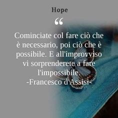 Note To Self, Self Love, Verona, Motivational Quotes, Inspirational Quotes, Italian Life, Special Words, Magic Words, Quotations