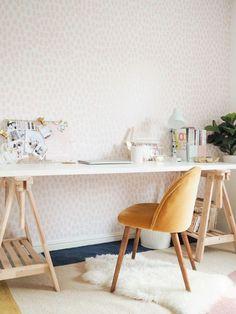 Home Decor Essentials #HomeDecorGhana - Info
