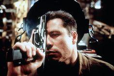 #海外俳優銃の構え方選手権 - Twitter検索