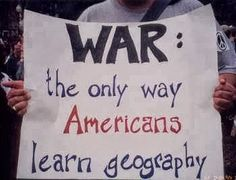 Dayum shame but the truth! Can Anyone Show Me Where Syria Is On The Map?