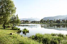Seefeld - Tiroler Tradition mit urbanem Lifestyle. http://www.seefeld.com/region-tirol-orte-seefeld