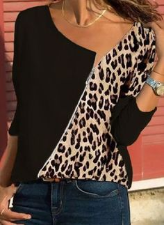 Simple Shirts, Casual T Shirts, Plus Dresses, Curvy Outfits, Latest Fashion For Women, Blouses For Women, Ideias Fashion, Fashion Blouses, Women's Fashion